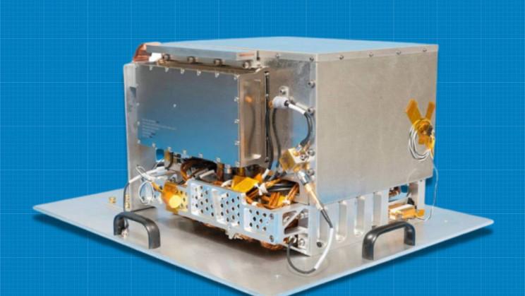 "A New ""Atomic Clock"" Transforms Deep Space Exploration"