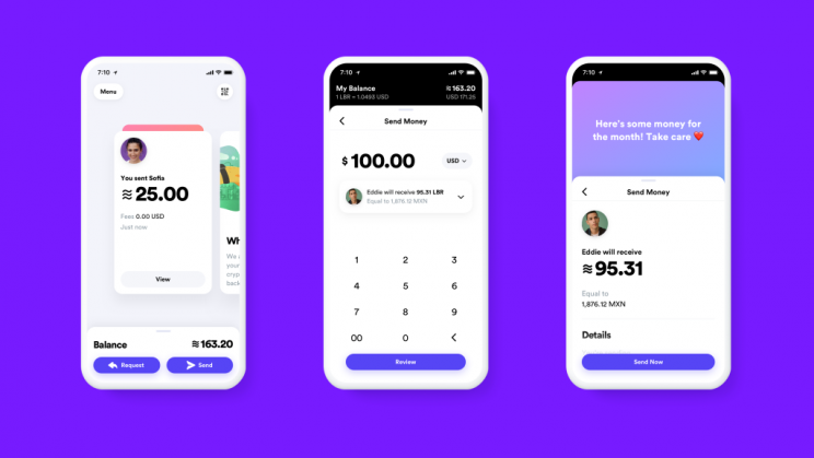 7 Things You Should Know About Facebook's New Cryptocurrency Libra