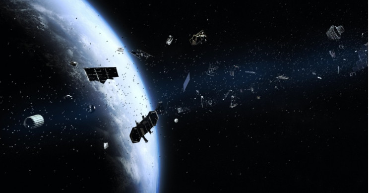 ESA forced to redirect satellite after SpaceX ignores collision risk