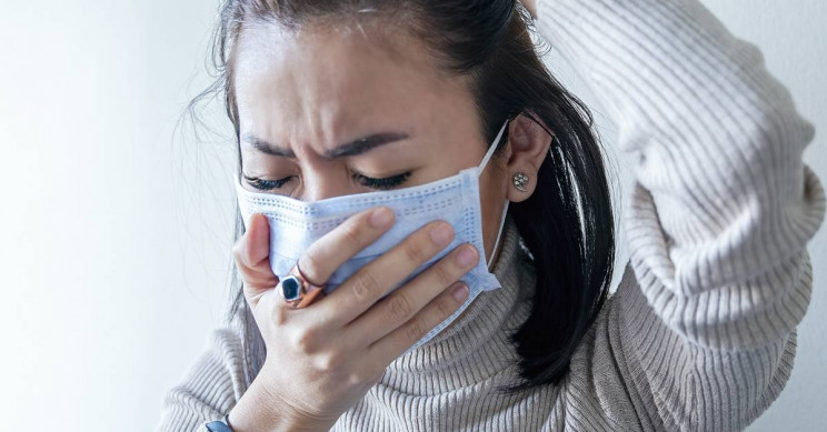 Unknown Pneumonia Deadlier than Coronavirus Spikes in Kazakhstan, Chinese Embassy Says
