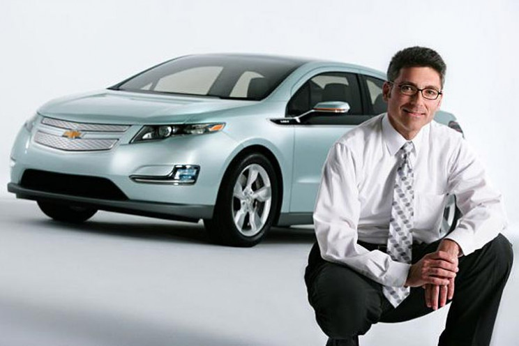 19+ of The Greatest Minds in Automobile Engineering Today: Innovators and Key Players to Watch