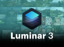 Luminar 3 Edits Your Photos Using Advanced AI Technology
