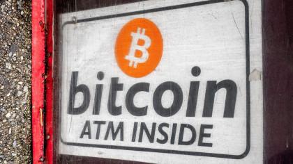 saugi bitcoin exchange