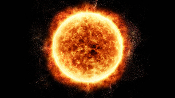 China's Artificial Sun Sets New World Record Getting Closer to Nuclear Fusion