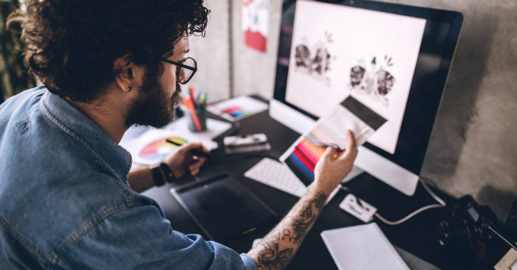 Master Adobe Graphic Design with this Comprehensive Bundle