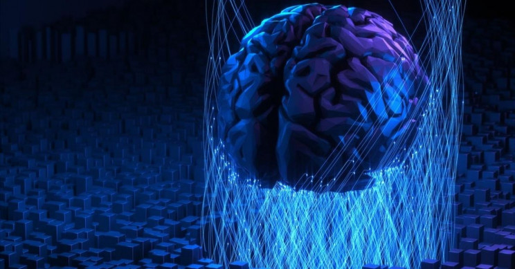 Bio-Synthetic Material Could Pave the Way for Reliable Computer-Brain-Interfaces