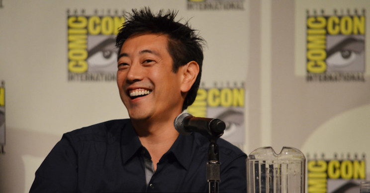 Grant Imahara, Co-Host of Mythbusters and Engineer, Dies Aged 49