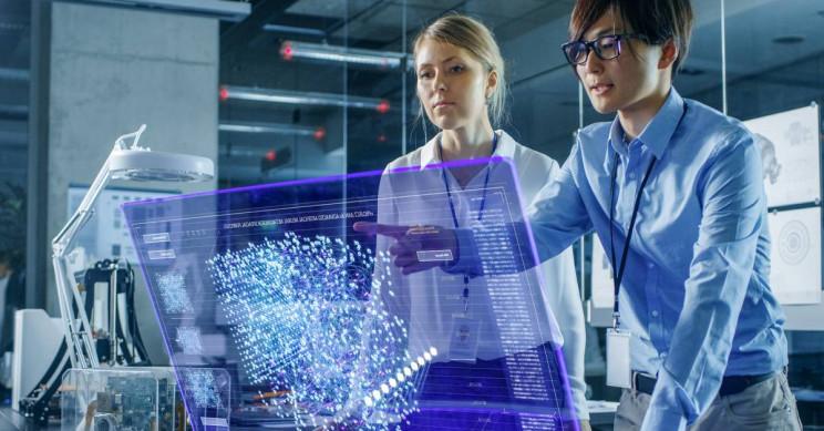 software engineering trends big data