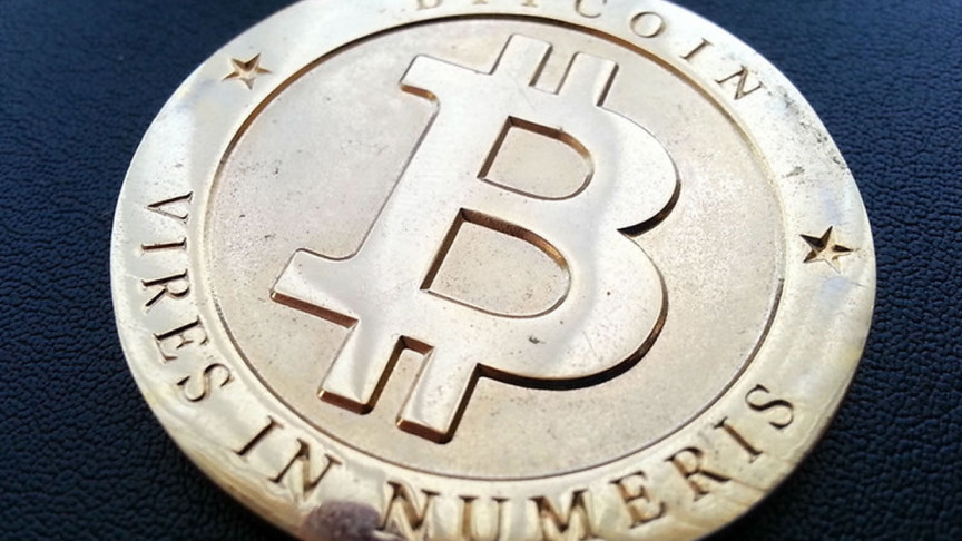 24option binary demo account is bitcoin a viable currency