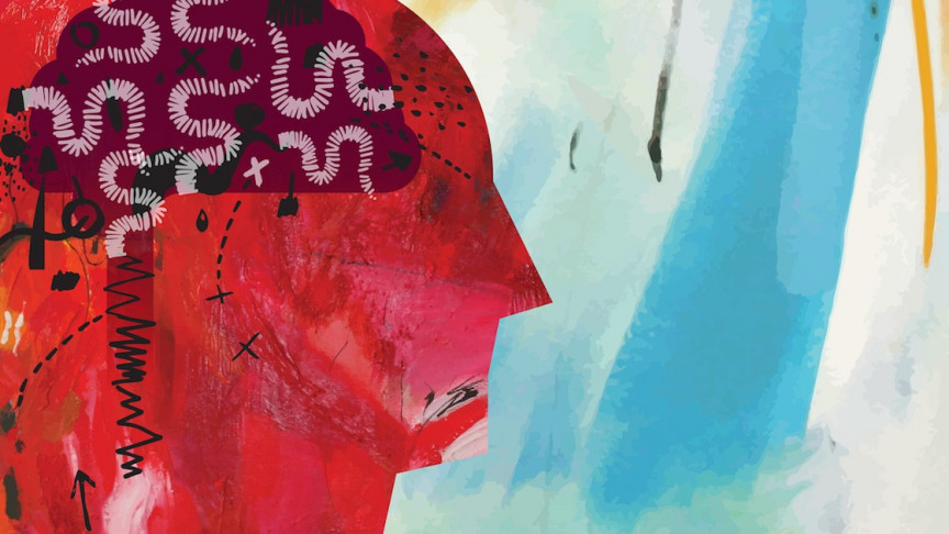 New Study Investigates Links Between Intelligence, Emotional Control and Suicide Risk