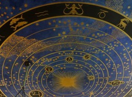 Astrology vs. Astronomy: What's the Difference?