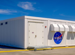 HPE's Custom Built Supercomputer Will Help NASA Get to the Moon in 2024