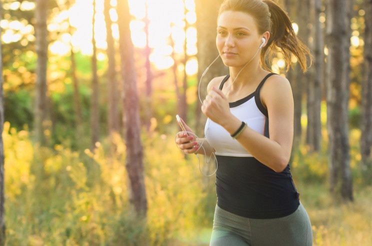 9 Exercise Myths That Have Been Debunked by Science