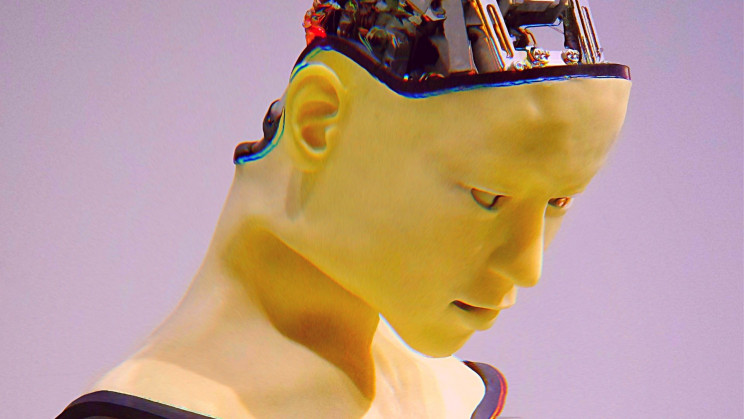 How Will Humans Create Artificial Life?