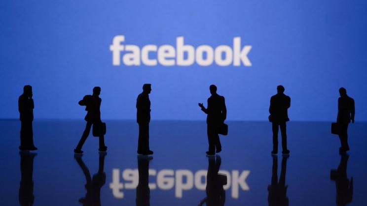lines of code facebook