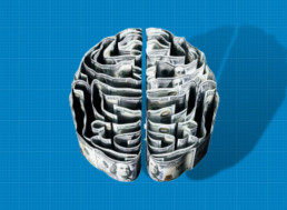 You, Rewired: How Modernity Changes the Brain