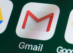 Gmail Grammar Just Got More Impressive Thanks to G Suite's New AI-Based Tool