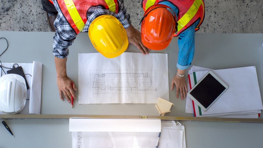 How Multidisciplinary Engineering Studies Can Accelerate Your Career
