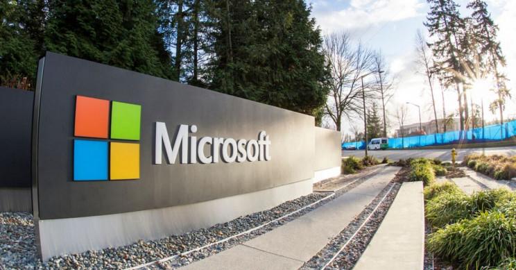 Microsoft Launches Digital Skills Initiative to Help 25 Million People Worldwide Post-COVID-19