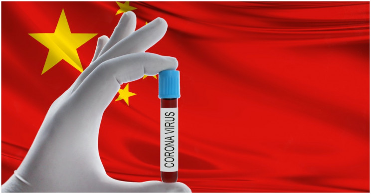Coronavirus Disrupts Display Panel Production in China, Spurring ...