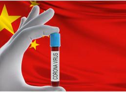 Coronavirus Disrupts Display Panel Production in China, Spurring Supply Shortfalls and Rising Prices