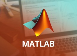 Break into Machine Learning and Big Data with This MATLAB Training