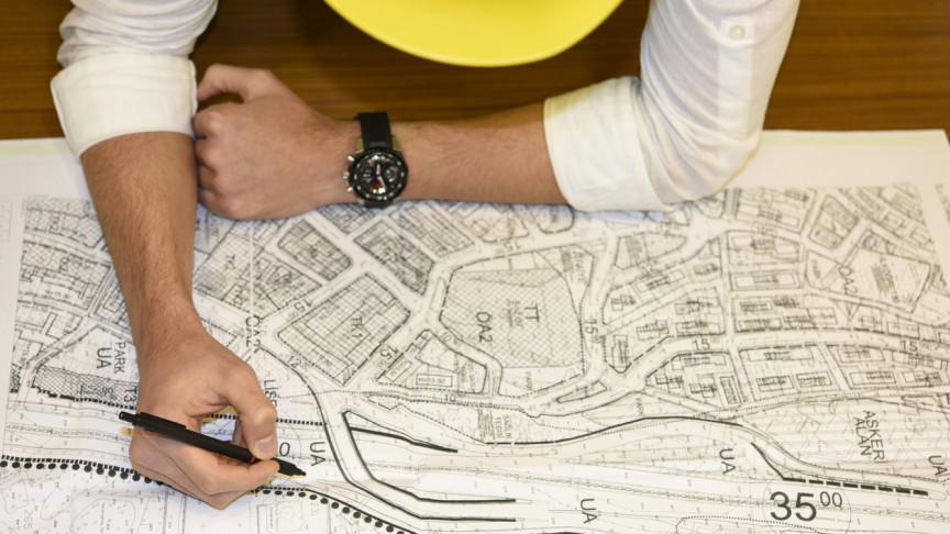 Success Stories By Civil Engineers