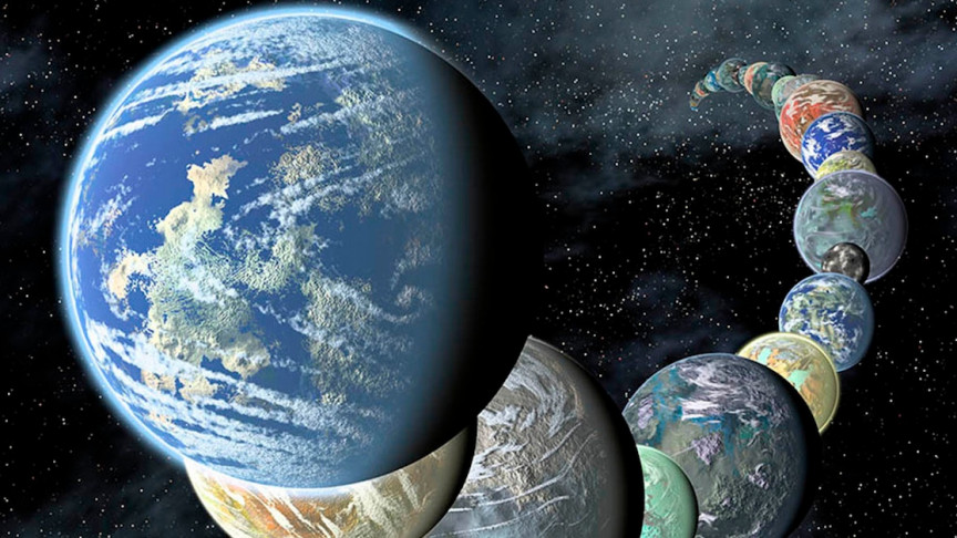 Could Habitable Zones Be a Lot Narrower Than We Thought?