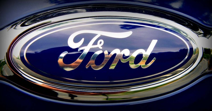 Ford Under Criminal Investigation Due to Emissions Testing Issue