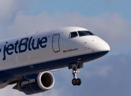 JetBlue Facial Recognition Software Shocks Unaware Passenger