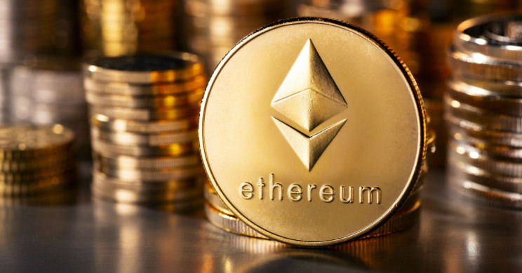 South Korean Crypto Exchange Loses $49 Million Worth of Ethereum