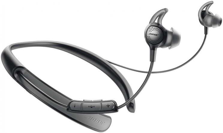 13+ Wireless Earbuds to Take Your Music Experience to The Next Level