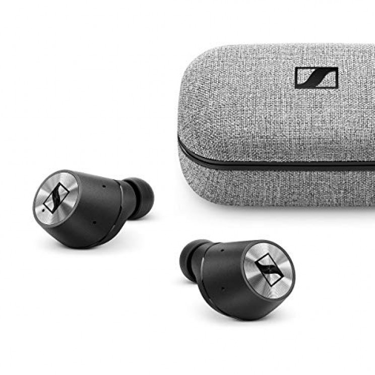 13 Wireless Earbuds to Take Your Music Experience to The Next Level