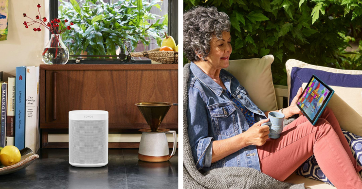 13 Gadgets for a Syndrome-Free Cyber Monday
