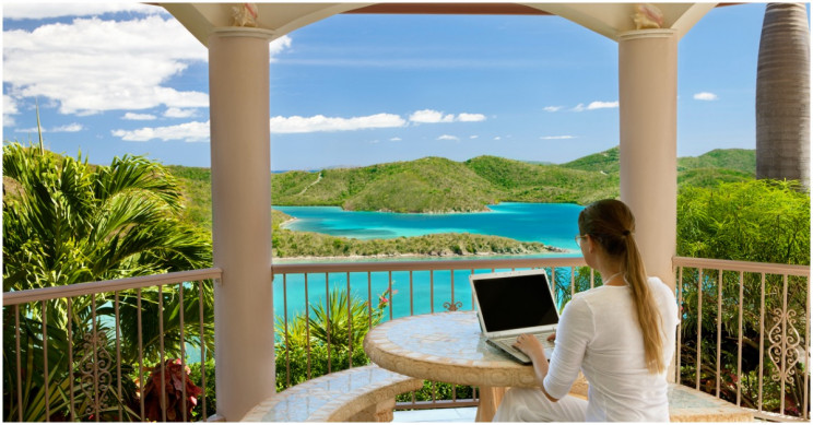 Working from Home: Tips for Successful Remote Work