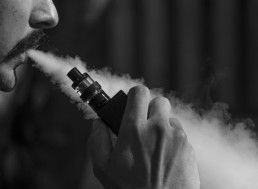 5 Things You Should Know About The Usage of E-Cigarettes