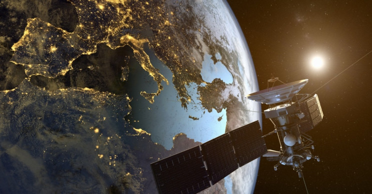 If Made In Space and NASA Have it Their Way Satellites Will Be Made By 3D Printers