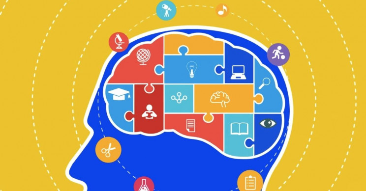 Optimize Your Brain with This One Year Subscription to Science-Backed Tasks and Games