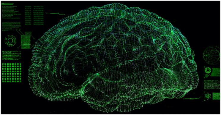 Neuromorphic Computing: How the Brain-Inspired Technology Powers the Next-Generation of Artificial Intelligence