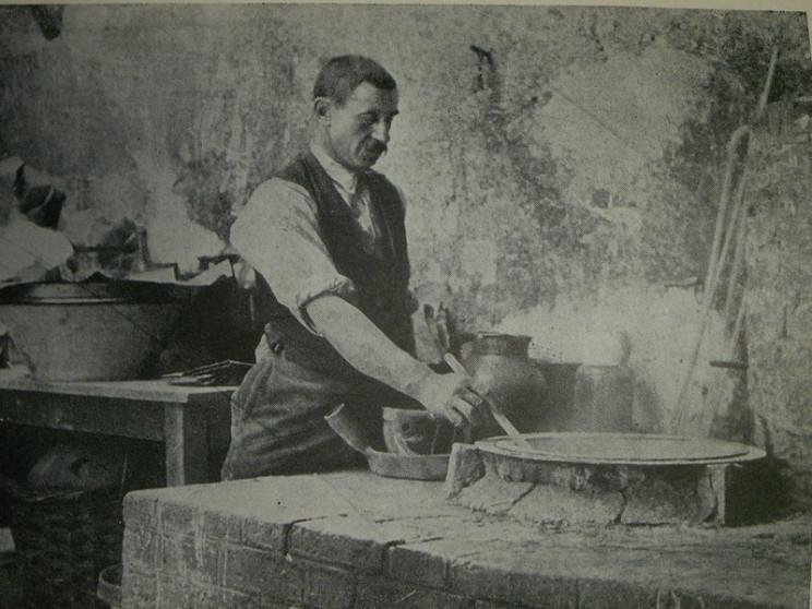 famous dyslexics Pierre Curie