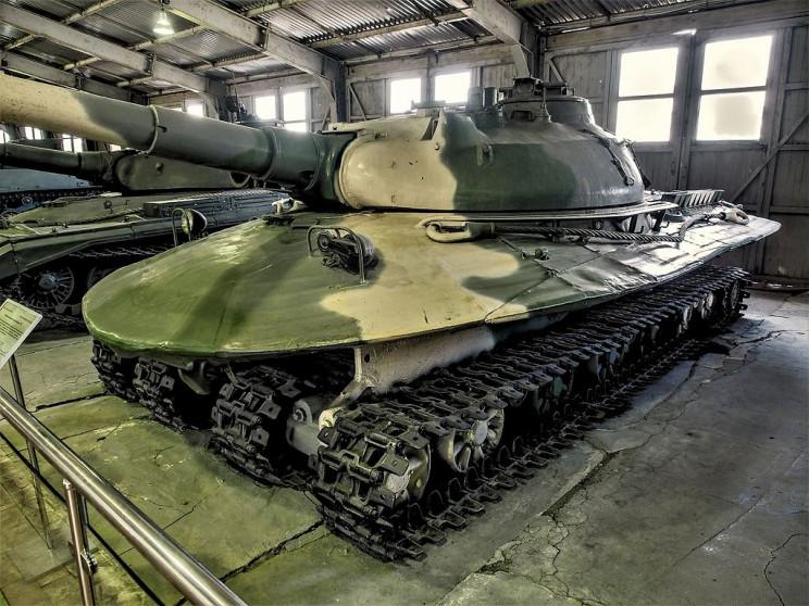 bizarre war machines kotin