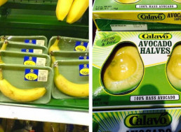 17 Completely Nonsense Yet Real Packaging Examples