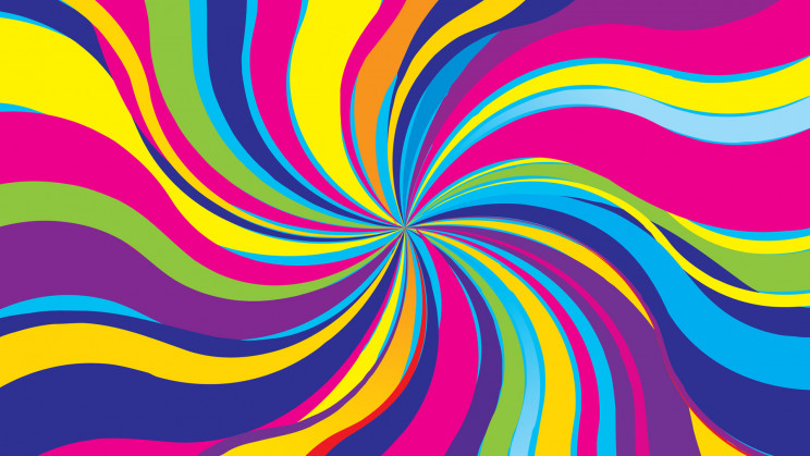 From Hippies to Modern Psychotherapy, A Psychedelics Handbook for the Willful Skeptics