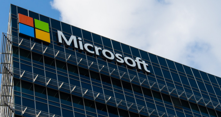 Microsoft Japan Tries 4-Day Work Policy and It Raises Productivity