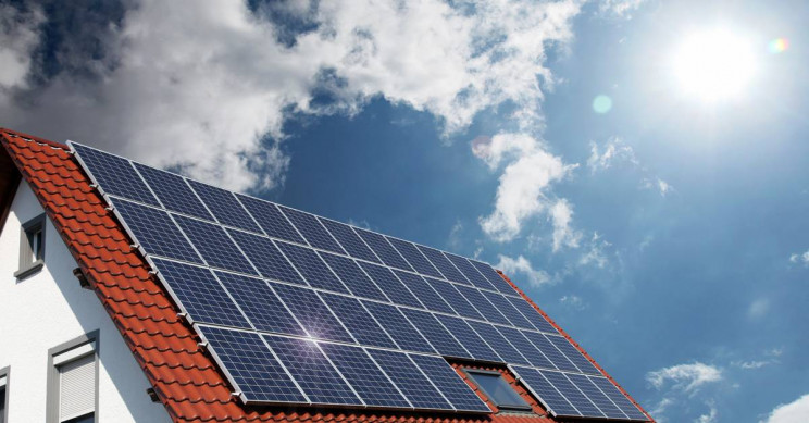 A Guide to Building Solar Panels for Your Home