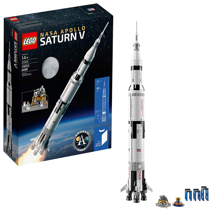 lego-apollo-saturn