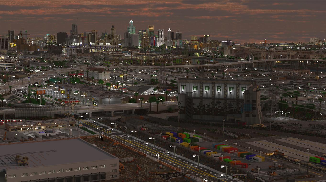 Kelebihan Kekurangan City 2011 Tangguh