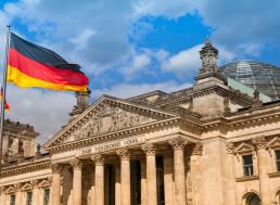 The Best Engineering Schools in Germany