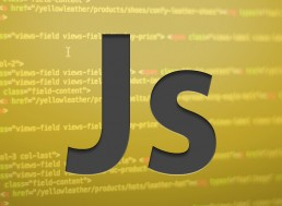 Learn JavaScript for Just $31 with This Bundle