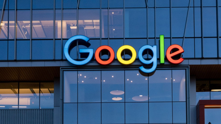 Google Plans to Stop Tracking Individual Users' Interests